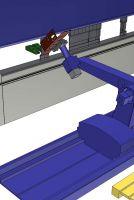 automatisches-kanten-4