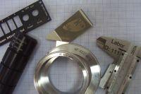 laserbeschriften-6