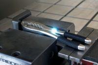 laserbeschriften-7