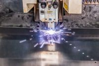 laserschneiden-5