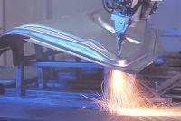 laserschneiden-3d-1