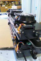 elektrische-montage-3