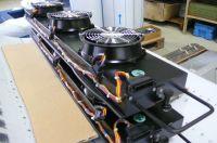 elektrische-montage-4