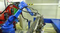 roboterschweissen-5